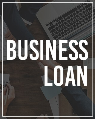 Business Loan Philippines