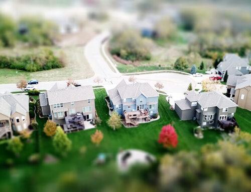 Paano Pwede Pakinabangan ang Real Estate Property Mong Hindi Nagagamit