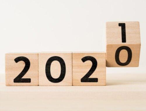 Business-minded ka ba? Mga mindset na makatutulong para lumago ang 2021
